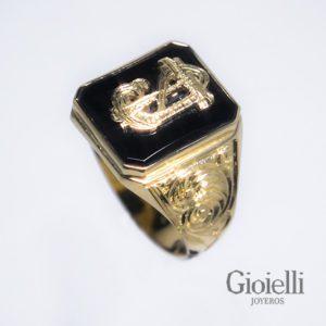 395cdda21df3 Etiquetas de producto anillo para hombre Archivo